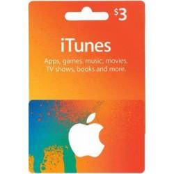گیفت کارت اپل  500 دلاری آمریکا